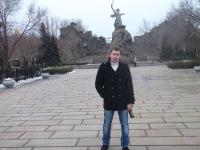 Дмитрий Благородный