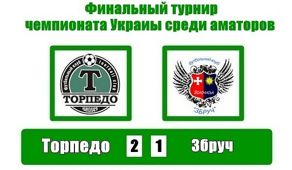 http://cs10817.vkontakte.ru/u26826267/66761546/x_75806800.jpg