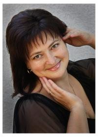 Натали Натали, 12 октября , Днепропетровск, id6584963