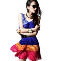Коллекции одежды – Заказ одежды из китая 7f9a493b3b8