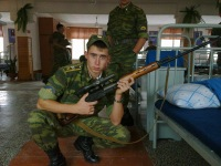! Пужалин, Казань, id106917597
