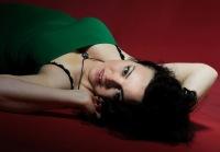 Elena Botjanowskaja, 16 февраля , Санкт-Петербург, id131349839