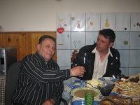 Аттило Густи, 28 января 1999, Екатеринбург, id142941762