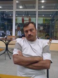 Константин Шияновский, Сумы, id144642420