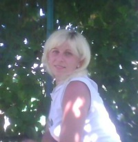 Валентина Кошурова, 29 апреля , Пенза, id78300972