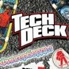 Tech Deck - официальная группа