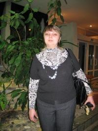 Ирина Бондаренко, 4 декабря , Липецк, id107281719
