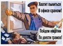 Фото Екатерины Андреевны №11