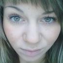 Анастасия Гончарик. Фото №2