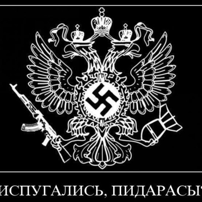 Макс Жданов, 19 декабря 1992, Моршанск, id121037033