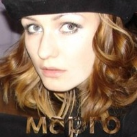 Маргарита Атливанкина, 11 апреля 1983, Пятигорск, id46979321