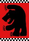 Московские Медведи
