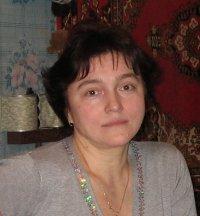 Татьяна Жаворонкова, 28 июня , Москва, id10674576