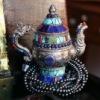 Подарки и красивые вещи из Индии [ Этновилль ]