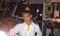 Макс Елисеев, 4 августа 1998, Калуга, id135605711