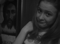 Алёна Назарова, 24 февраля , Новосибирск, id162529151