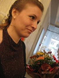 Мария Гулевич, 8 мая , id4800313
