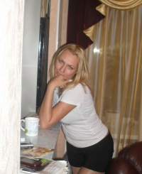 Анюта Бурдина, 12 мая , Кемерово, id97877515