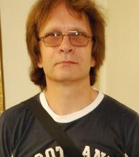 Иван Слепченко, 18 марта 1960, Донецк, id11259052