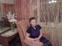 Юлия Таратынова(геут), 3 мая , Минск, id126674864