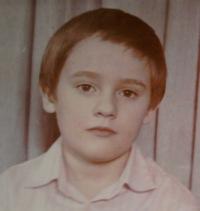 Виталий Глухов, 17 января 1982, id141161146