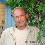 Юрий Бушуев, 4 апреля 1962, Нижний Новгород, id143207571