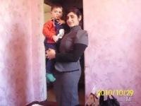 Нателла Каниева, 15 октября 1979, Одесса, id144331469