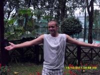 Василий Казанцев, 10 мая 1994, Луганск, id153115429