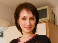 Вера Каракаш, 29 августа 1987, Витебск, id18073657