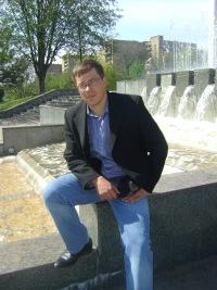 Василий Кошель, 11 января 1994, Санкт-Петербург, id120895031