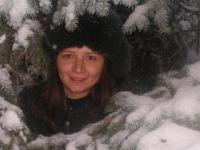 Vika Kulakova, 3 июня 1979, Краснодар, id133824828