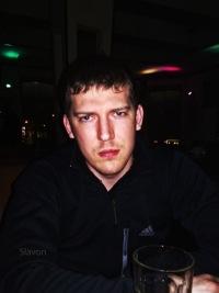 Сергей Логинов, 6 апреля , Саратов, id167639058