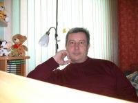 Сергей Федоровский, 5 мая , Ставрополь, id27734091