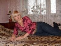 Людмила Иванова, 1 ноября 1989, Санкт-Петербург, id49431148