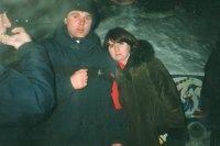 Катя Марущенко, 11 марта , Сургут, id111590222