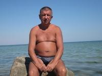 Александр Золотов, 10 марта , Киев, id112661365