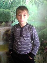 Andrei ,,,,, 5 декабря 1985, Брянск, id152868894
