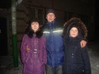 Вано Чернов, 28 февраля , Братск, id160748647