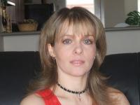 Ольга Яроцкая, 23 мая , Витебск, id39940656