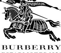 Как появились на свет логотипы самых известных производителей одежды.  34) .