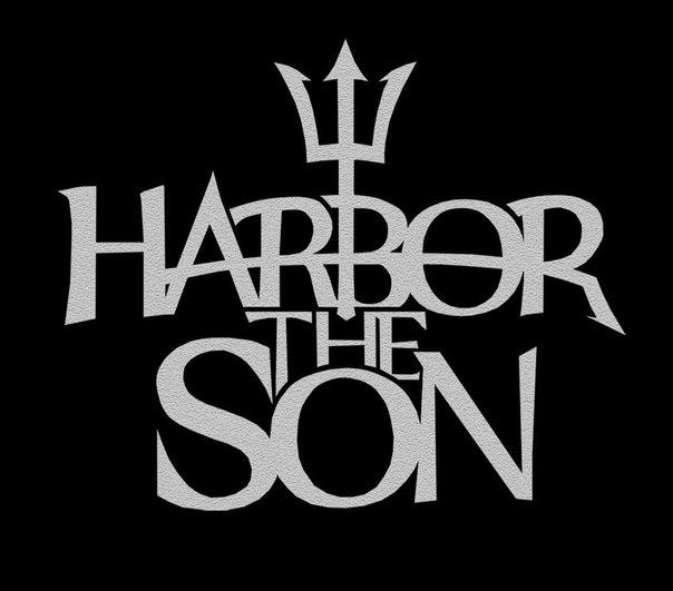 Harbor The Son - Deserted (Single) (2012)