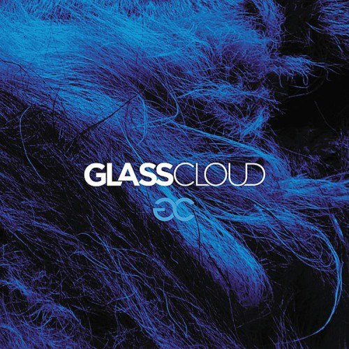 Glass Cloud - White Flag / Counting Sheep [ Single] (2012)