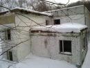 http://cs10823.vkontakte.ru/u8046505/130759096/m_68ab3b51.jpg