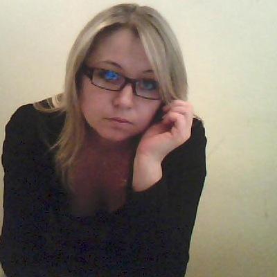 Светлана Матвеева, 22 ноября 1980, Хмельницкий, id58021430