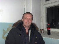 Сергей Рыбин, 30 декабря 1981, Ярославль, id106774677