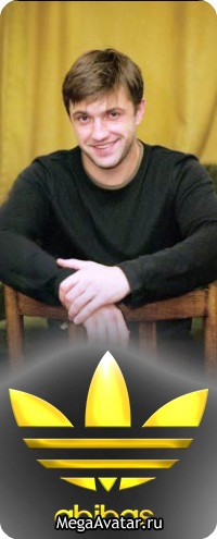 Магомед Алиев, 29 мая , Санкт-Петербург, id109793340