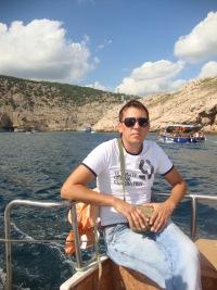 Евгений Гуничев, Славянск, id122584255