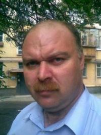 Борис Шафран, 6 декабря 1987, Екатеринбург, id131096477