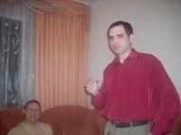 Юрий Долматов, 27 августа 1972, Екатеринбург, id136213665