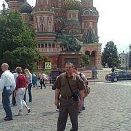 Валерий Викован, 8 июля 1962, Черновцы, id166715898